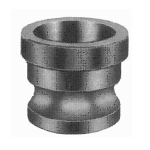 Socket Weld End