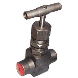 High Pressure Valves For Hydraulic Lines