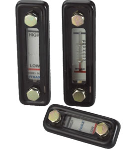 Fluid Level Gauge—SG Series