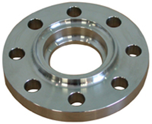 Hydraulic Socket Weld Flanges