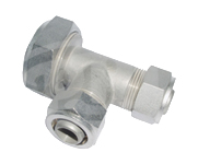 Plumbing Fittings parts