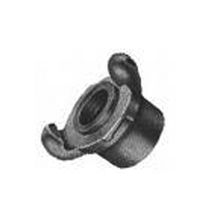 Pneumatic Claw Couplings